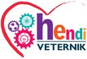 Hendi Veternik – udruženje
